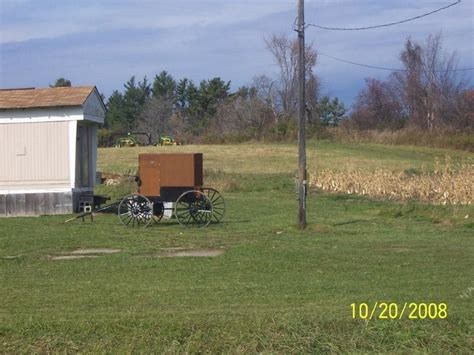 amish sheds island ny amish sheds new york state shed and plans pdf