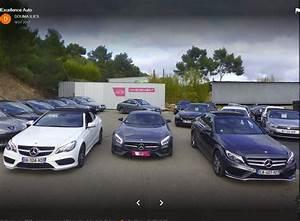 Central Car La Garde : excellence auto voiture occasion la garde vente auto la garde ~ Gottalentnigeria.com Avis de Voitures