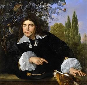 Van Der Maiglöckchen : bartholomeus van der helst wikipedia ~ Lizthompson.info Haus und Dekorationen