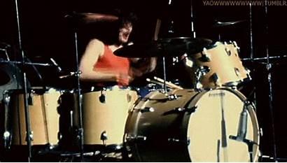 Zeppelin Led John Bonham Rock Gifs Giphy