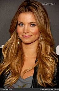 dark blonde haircolor | Hair | Pinterest | Perfect dark ...