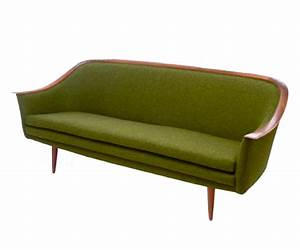 glamorous mid century sectional sofa for sale 15 with With mid century sectional sofa for sale