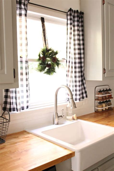 kitchen window curtains ideas kitchen windows best kitchen window treatments and