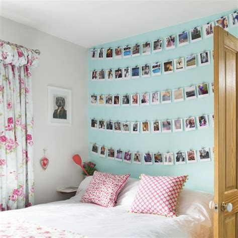 wall decorating ideas for teenagers 21 best teen s bedroom design ideas Bedroom