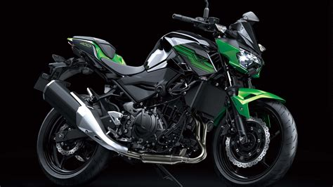 Kawasaki Versys X 250 4k Wallpapers by Kawasaki Z400 2019 4k Wallpapers Hd Wallpapers Id 26496