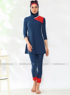 burkini images modest swimsuits muslim swimwear hijab styles