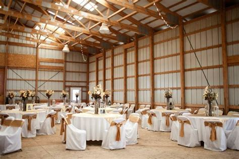 Country Barn Amarillo by The Piehl Barn Amarillo Tx Wedding Venue