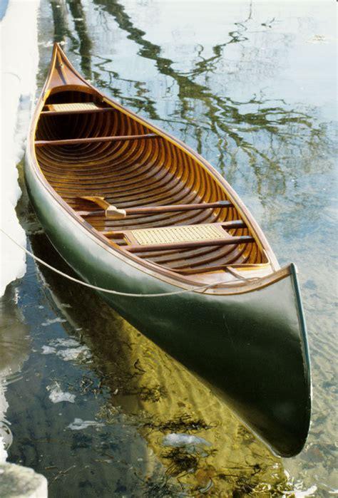 Canoes Wikipedia by Canoe Wikipedia