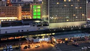 Frühstück Berlin Alexanderplatz : park inn by radisson berlin alexanderplatz 4 sterne hotel bei hrs mit gratis leistungen ~ Eleganceandgraceweddings.com Haus und Dekorationen