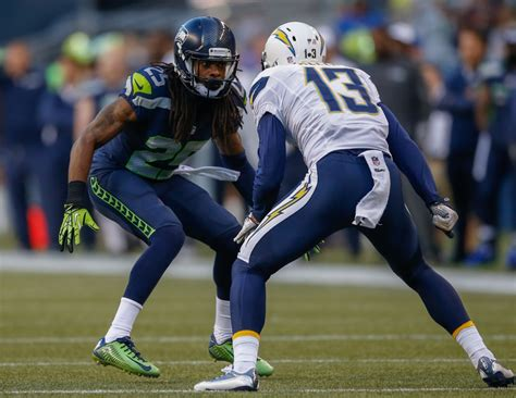 nfl game coverageseattle seahawks  san diego