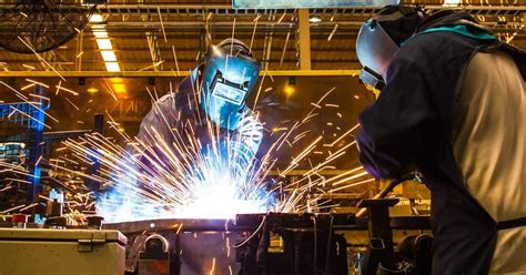 Forklift manufacturers - A list of the top forklift brands ...