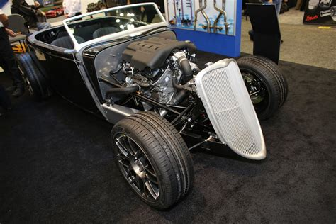 Ecoboost Crate Engine by Pri 2013 Ford Racing Releases Ecoboost 3 5 Liter Crate