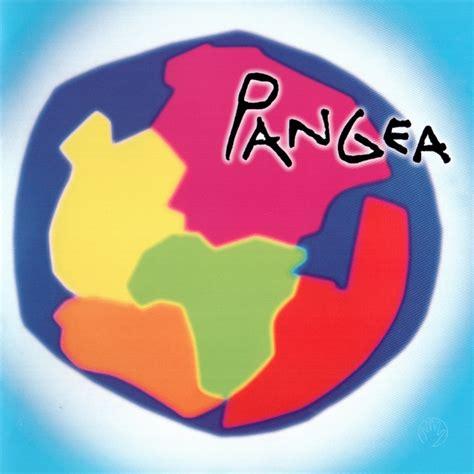 Pangea | Music fanart | fanart.tv