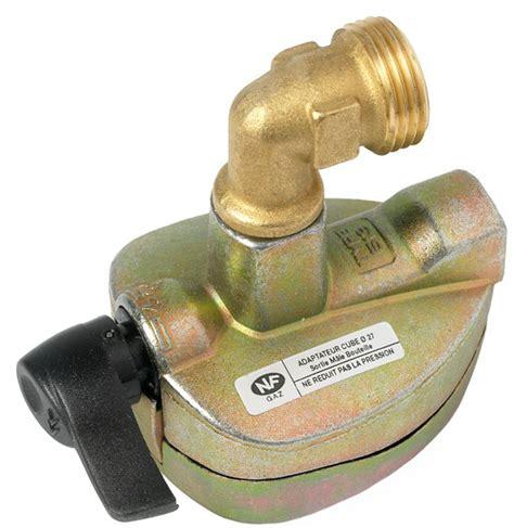 bouteille de gaz cube la plus bouteille de gaz est le cube gaz de butagaz