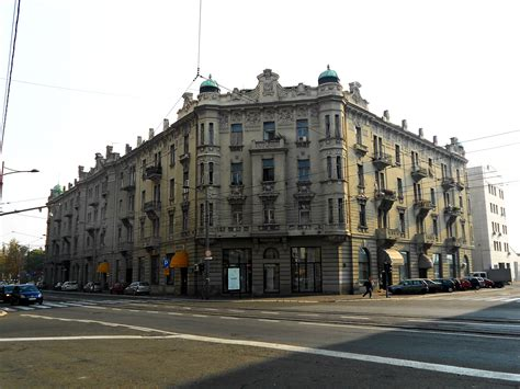 Rezime Hotel Beograd by File Hotel Quot Bristol Quot Beograd Jpg Wikimedia Commons