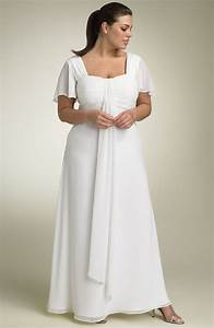 wedding dresses for plus size older brides js boutique With wedding dresses for older brides plus size