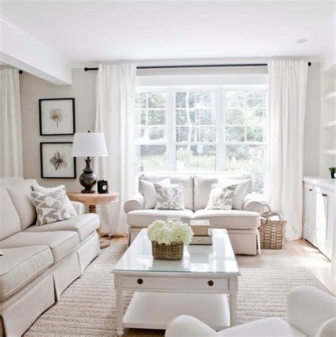 White Drapes In Living Room by 8 Best Sherwin Williams Eider White Images On