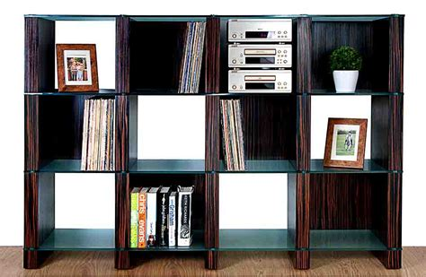 vinyl lp storage display furniture cabinets bespoke