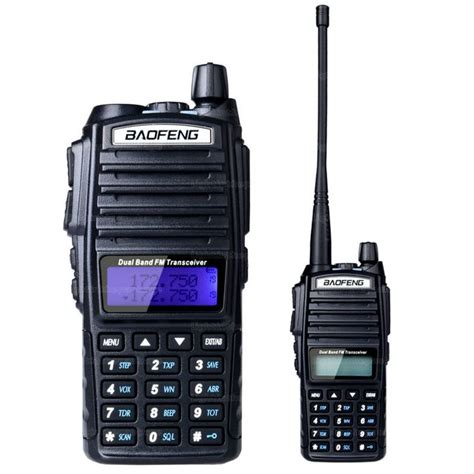 17 best ideas about two way radio on technology technology and tactical gear