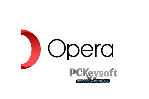 opera mini download free for nokia