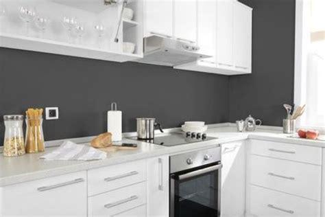 monter sa cuisine les cuisines à monter soi même