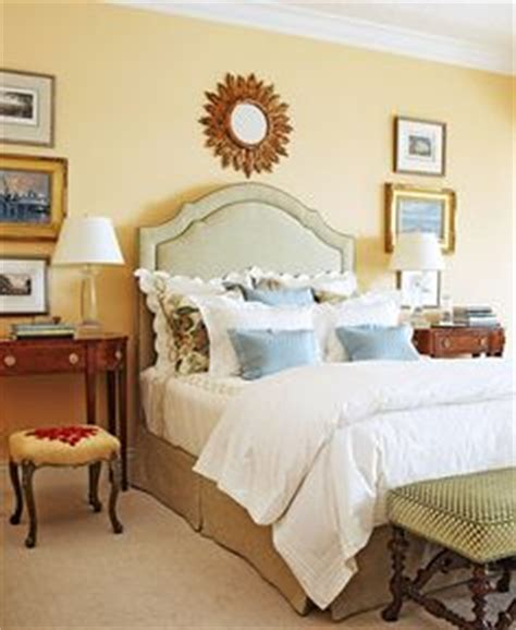 2012 American Cross Showhouse by 1000 Images About Stephen Mooney Interiors On