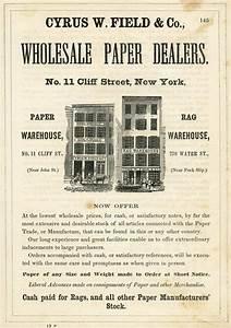 Paper mill supplies inc