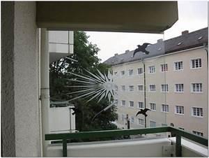 Balkon Trennwand Ohne Bohren : windschutz fur balkon ohne bohren hauptdesign ~ Bigdaddyawards.com Haus und Dekorationen