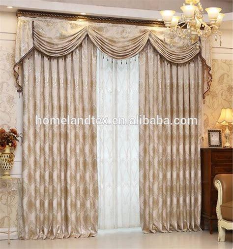curtains style curtain menzilperde net