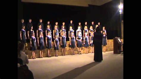 Auces vidusskolas video - YouTube