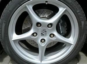Jantes Porsche 996 : 3 chassis 996 09 1997 09 2004 996 3 4 1997 2001 996 c4 3 4 cab stuttgart automobile ~ Gottalentnigeria.com Avis de Voitures