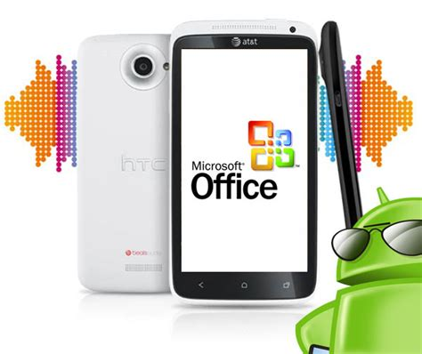 microsoft office android microsoft office arrives on ios what about android