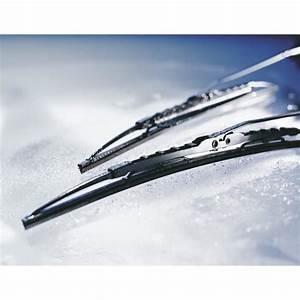 Des Essuie Glace : bosch 2 balais essuie glace renault achat vente balai d 39 essuie glace essuie glace bosch n 44 ~ Medecine-chirurgie-esthetiques.com Avis de Voitures