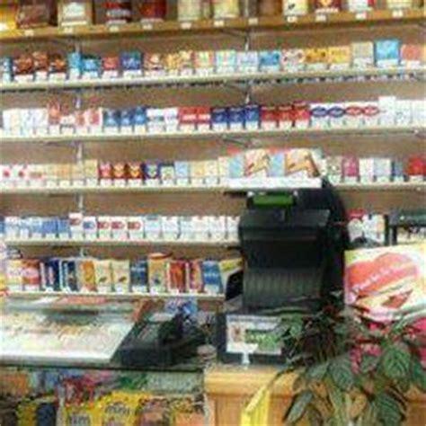 bureau tabac lyon bureau de tabac lyon 8 28 images thtre des marronniers