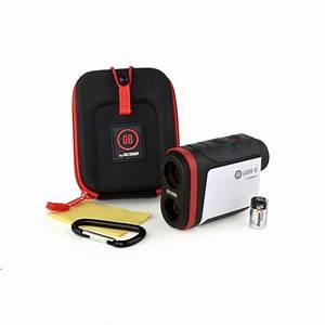 Laser Entfernungsmesser Funktion : golfbuddy laser 1s golf laser entfernungsmesser ~ A.2002-acura-tl-radio.info Haus und Dekorationen