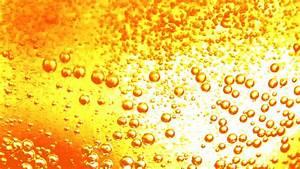 Bubble Orange Kostenlos : psychedelic orange bubbles background royalty free video ~ A.2002-acura-tl-radio.info Haus und Dekorationen