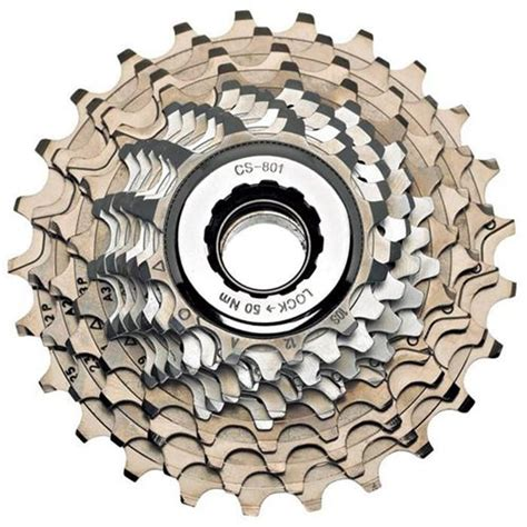 cagnolo record cassette cagnolo record 10 speed cassette all terrain cycles
