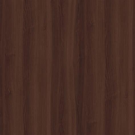 walnut brown wood contact paper peel stick wallpaper