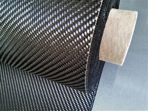 carbon fiber fabric ct