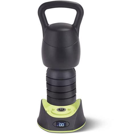 smart kettlebell bluetooth adjustable ipad cases iphone accessories