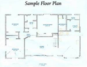 Draw your own home plans free design your own house plans for Create your own house plan online free