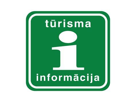 Skrīveru Tūrisma informācijas punkts - Visit Skriveri