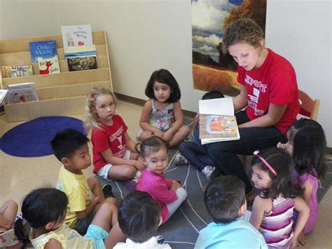 applying montessori ideas when reading with your child 748 | 5 montessori preschools huntington beach