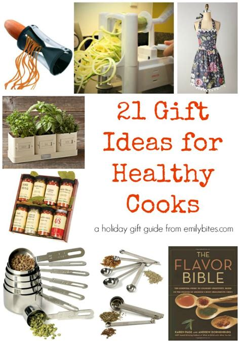 best 25 gifts for chefs ideas on pinterest chef knives
