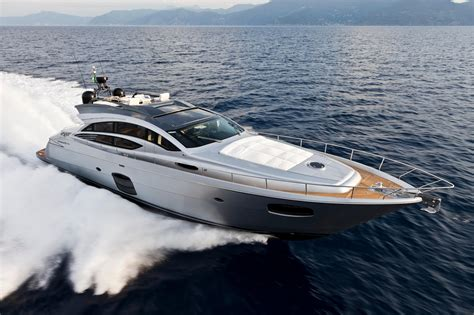 Boat Insurance France by 2016 Pershing 74 Power Boat For Sale Www Yachtworld