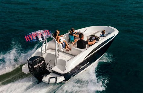 Best Saltwater Fishing Boats For Beginners by 10 Top Starter Boats Of 2013 For The Beginner Boater