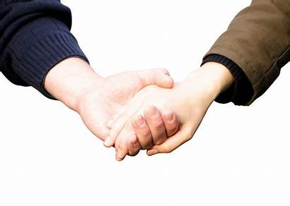 Holding Hands Transparent Hand Purepng Pinky Android