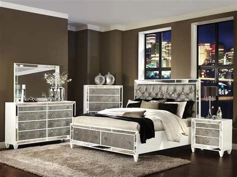 magnussen home furnishings  home furniture bedroom