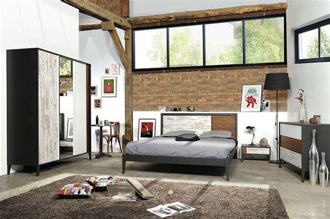 chambre contemporaine blanche 17 best images about chambre adulte design ou