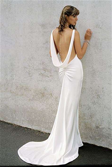 wedding clothes collection wedding dresses trends